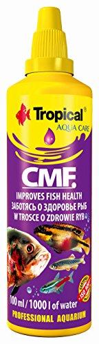 tropical-cmf-treatment-fish-white-spot-fungus-health-care-safe-fish-100ml-bottle