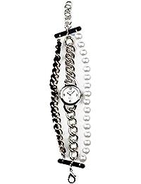 Eton Damen-Armbanduhr 3192J-CH