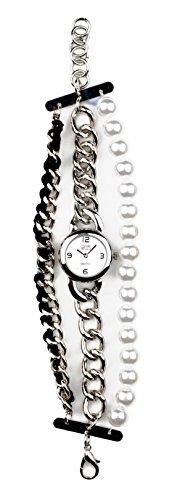 Reloj Eton para Mujer 3192J-CH