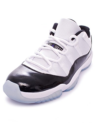 Jordan Air Jordan 11 Retro Low mixte adulte, vernis, sneaker low
