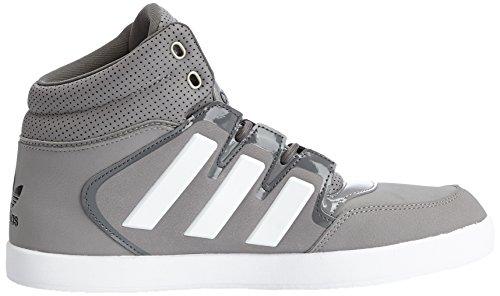 Herren Sneaker Adidas Grau Gota Passo Aq1Unzf