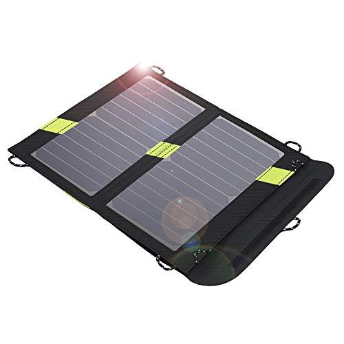 """""""Su satisfacción es nuestra máxima prioridad"""", póngase en contacto con nosotros en primer lugar si tiene alguna pregunta     (1) SolarIQ Technology, entrega la carga más rápida   Se puede ajustar automáticamente la corriente y el voltaje para lograr..."""