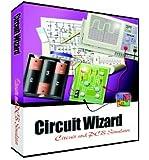 PCB DESIGN CIRCUIT BOARD WIZARD PRO SIMULATION SOFTWARE