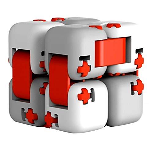 Yingwei VWH 3D Enfants Mod/èle Puzzle Assembl/ée Assemblage pr/écoce Puzzle Jouets Arc de Triomphe