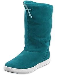 Suchergebnis auf für: Adidas Originals Schuhe
