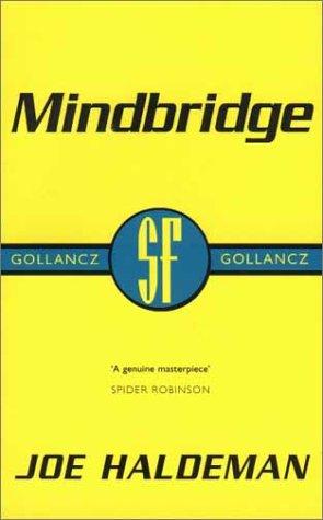 Descargar Pdf Mindbridge Gollancz Sf Collectors Edition