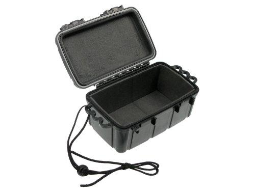 outdoor-mehrzweck-box-medium-wasserdicht-mit-schnappverschluss-schwarz-165x12x75-cm