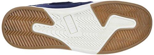 Xti Men 48023 Boot Blue (navy)