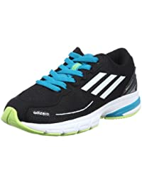 Includi Disponibili Non Itadidas Goodyear Trhsqdc Amazon Scarpe iTlPZXuwOk