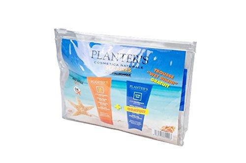 planters-crema-solare-spf-15-acido-ialuronico-100-ml-omaggio-doposole-viso-corpo-acido-ialuronico-10
