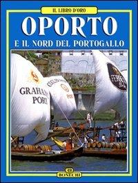 oporto-e-il-nord-del-portogallo
