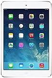 Apple iPad Mini 2 Tablet (7.9 inch, 32 GB, Wi-Fi Only), Silver
