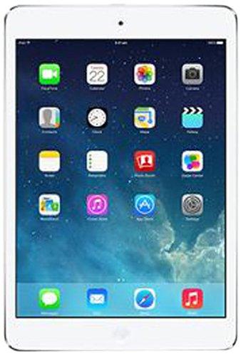 Apple-iPad-Mini-2-Tablet-79-inch-32-GB-Wi-Fi-Only-Silver