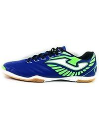 80c8de8a5c43e Amazon.es  Joma - Multicolor  Zapatos y complementos
