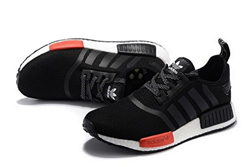 Adidas Originals NMD R1 - running trainers sneakers mens D0EVS6BTGQTI