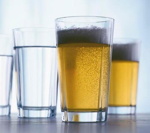 Rosendahl Grand Cru Lot de 4 verres 37 cl
