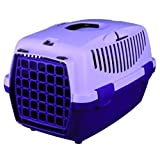 Trixie Pet Carrier For Cats Small Dogs Or...