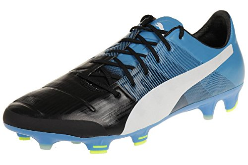 puma-soccer-shoes-evopower-13-fg-103524-02-black-football-men-pointureeur-465