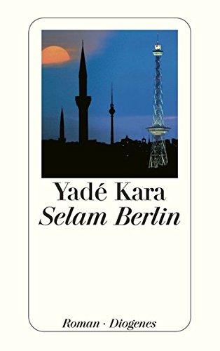 Selam Berlin (detebe)