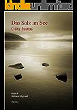 Das Salz im See 4: Welt am Abgrund