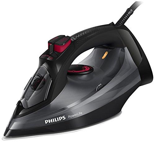 Philips PowerLife Steam Iron GC2...