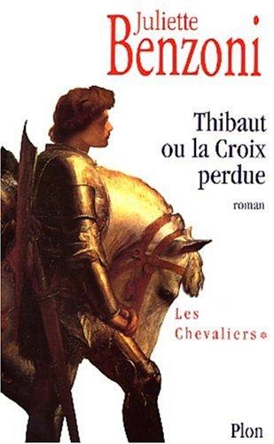 """<a href=""""/node/14837"""">[Les ]chevaliers</a>"""