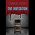 The Invitation (Point Horror Book 20)