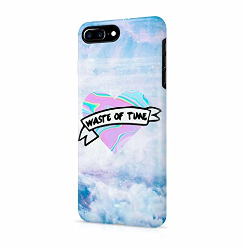waste-of-time-holographic-tie-dye-heart-stars-space-apple-iphone-7-plus-snapon-hard-plastic-phone-pr