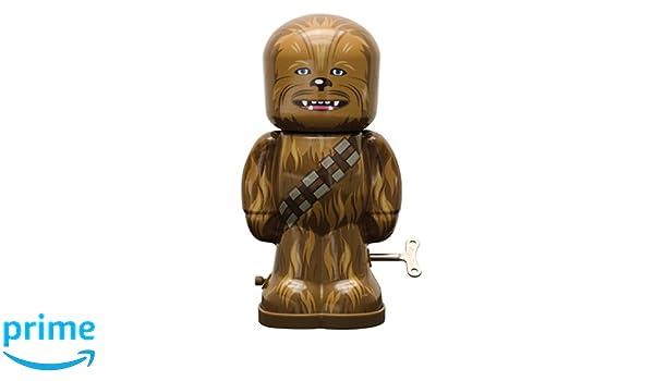 Nachbildungen Requisiten Schylling Sc Swwus Star Wars