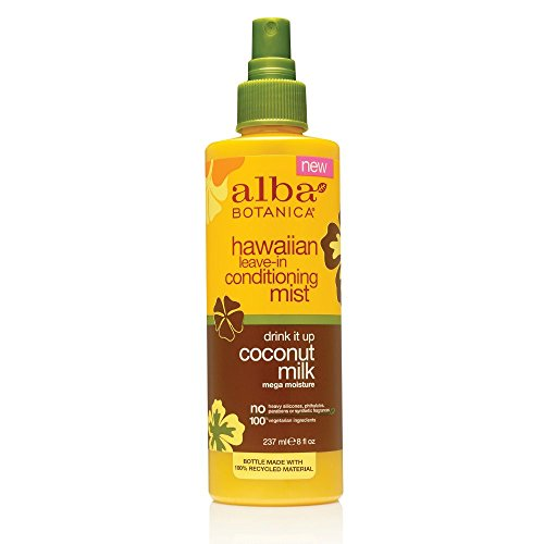 alba-botanica-l-i-conditioner-mist-coconutmilk-1x8oz-