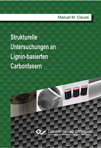 6 CarbonfaserMehr 500 AngeboteFotosPreise Als Seite ✓ YeEHbD2W9I