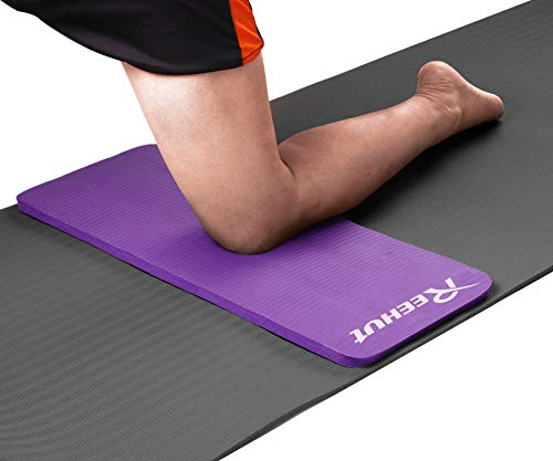 Cojín de Yoga para Rodillas