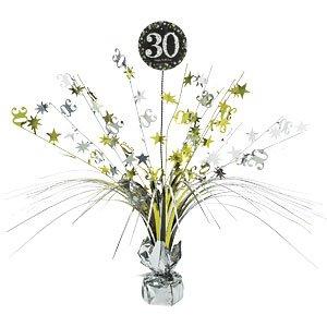brillante-celebracion-30-anos-centro-de-mesa-46cm