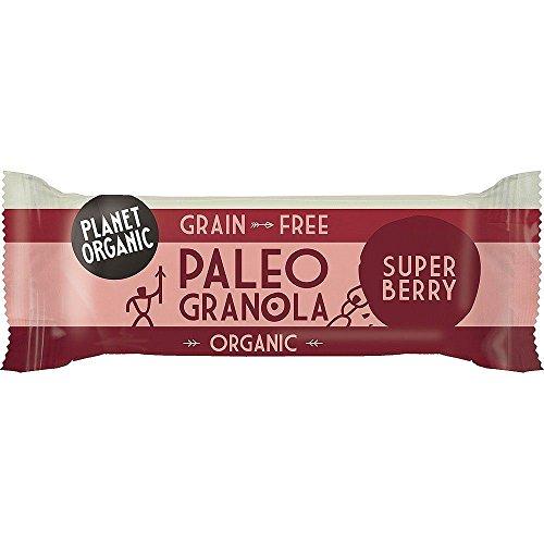 barre-paleo-granola-fruits-rouges-bio-30g