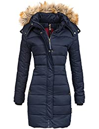 Billedresultat for Navahoo women jacket