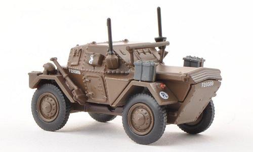 daimler-dingo-scout-car-10th-mounted-rifles-10th-acb-polish-0-model-car-ready-made-oxford-176