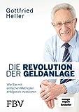 ISBN 9783959720786