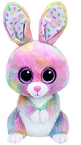 Beanie Boo's T37092 - Peluche Bubby, 28 cm