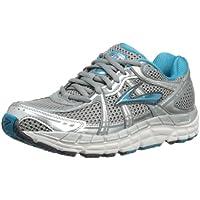 Brooks Addiction 11 Women, Women's Running Shoes