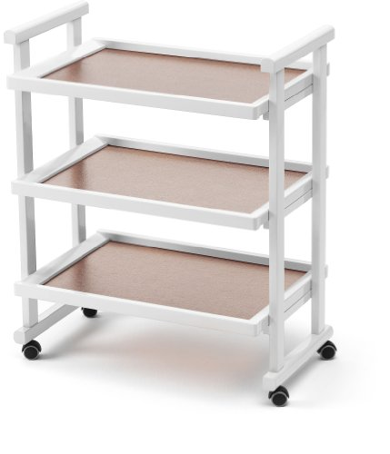 arredamenti-italia-3310-gregory-carrito-para-servir-de-madera-de-haya-wengue-71-x-75-x-44-cm