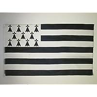 c51538a85369 Amazon.fr   AZ-FLAG - Drapeaux   Décoration d extérieur   Jardin