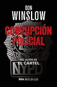 Corrupción policial (FICCIÓN)