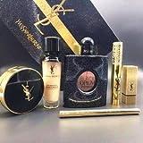 Yves Saint Laurent Make Up Gift Set