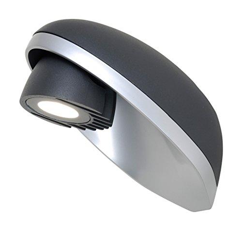 eco-light-modern-led-eggo-outdoor-wall-light-oval-swivel-head-350-lumen-9-w-125x208-cm-6160-gr