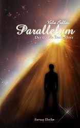 Parallelum - Der dunkle Beobachter