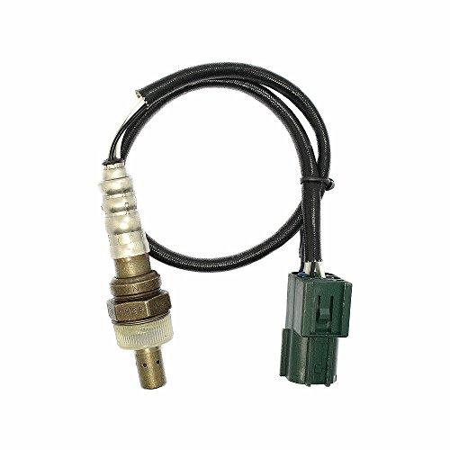 O2-Sensor für linken/rechten Sauerstoff vor dem 2003 2004 Infiniti FX35 V6-3.5L (Fx35 2003 Infiniti)