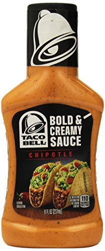 taco-bell-bold-and-creamy-chipotle-sauce-1-x-237ml-bottle-american-import