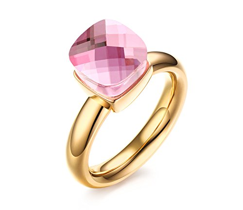 vnox-stainless-steel-pink-gemstone-wedding-engagement-band-ring-italy-noble-jewelry-gold-for-womenuk