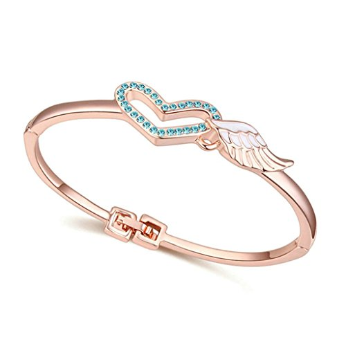adisaer-plaque-or-rose-bracelet-charms-femme-aile-dange-coeur-cristal-zircon-gourmette-filles-bleu-d