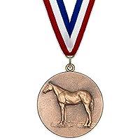 Amazon.es: Trofeos, medallas y premios deportivos, certificados ...